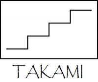 TAKAMI consulting & blog